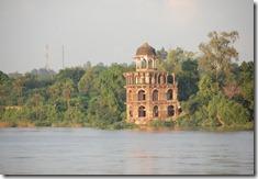 India 2010 - Agra  , 17 de septiembre   27
