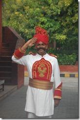 India 2010 - Agra  , 17 de septiembre   36