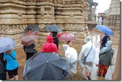India 2010 -Kahjuraho  , templos ,  19 de septiembre   53