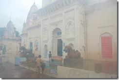 India 2010 -Kahjuraho  , templos ,  19 de septiembre   02