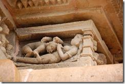 India 2010 -Kahjuraho  , templos ,  19 de septiembre   65