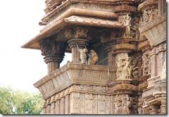 India 2010 -Kahjuraho  , templos ,  19 de septiembre   101