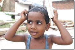 India 2010 -Kahjuraho  , 19 de septiembre   45