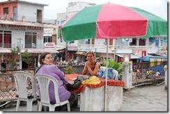 India 2010 -Kahjuraho  , 19 de septiembre   93