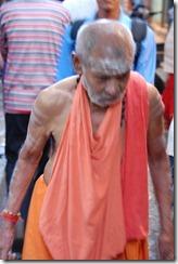 India 2010 -Varanasi  ,  paseo  en barca por el Ganges  - 21 de septiembre   204