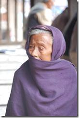 Nepal 2010 - Bhaktapur ,- 23 de septiembre   13