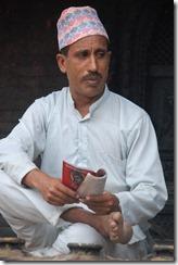 Nepal 2010 - Bhaktapur ,- 23 de septiembre   60