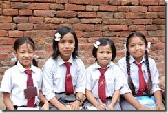 Nepal 2010 - Bhaktapur ,- 23 de septiembre   189