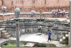 Nepal 2010 - Bhaktapur ,- 23 de septiembre   196