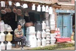 Nepal 2010 - Bhaktapur ,- 23 de septiembre   93
