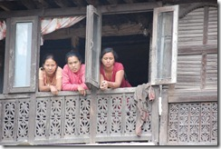 Nepal 2010 - Bhaktapur ,- 23 de septiembre   144