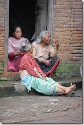 Nepal 2010 - Bhaktapur ,- 23 de septiembre   154