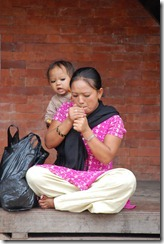 Nepal 2010 - Bhaktapur ,- 23 de septiembre   170