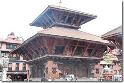 Nepal 2010 - Bhaktapur ,- 23 de septiembre   174