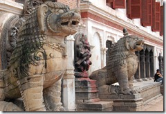 Nepal 2010 - Bhaktapur ,- 23 de septiembre   212