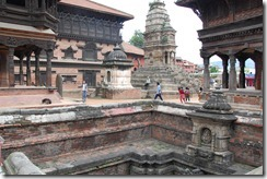 Nepal 2010 - Bhaktapur ,- 23 de septiembre   216