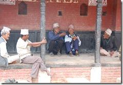 Nepal 2010 - Bhaktapur ,- 23 de septiembre   245