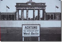 Berlín, 7 al 11 de Abril de 2011 - 346