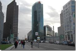 Berlín, 7 al 11 de Abril de 2011 - 224