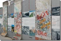 Berlín, 7 al 11 de Abril de 2011 - 232