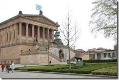 Berlín, 7 al 11 de Abril de 2011 - 59