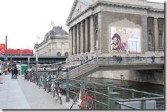 Berlín, 7 al 11 de Abril de 2011 - 120