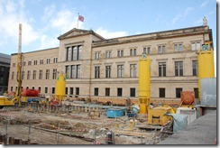Berlín, 7 al 11 de Abril de 2011 - 125