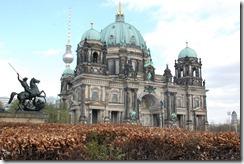 Berlín, 7 al 11 de Abril de 2011 - 126