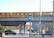 Berlín, 7 al 11 de Abril de 2011 - 377