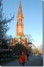 Berlín, 7 al 11 de Abril de 2011 - 387