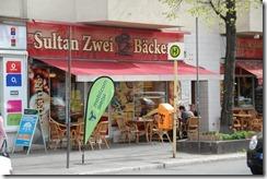 Berlín, 7 al 11 de Abril de 2011 - 561