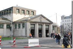 Berlín, 7 al 11 de Abril de 2011 - 20