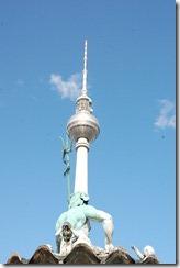 Berlín, 7 al 11 de Abril de 2011 - 491