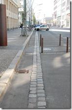 Berlín, 7 al 11 de Abril de 2011 - 366