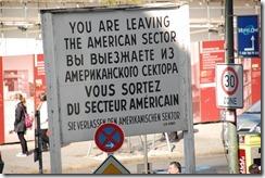 Berlín, 7 al 11 de Abril de 2011 - 369