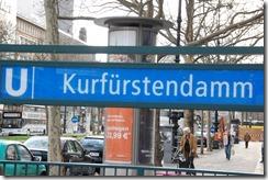 Berlín, 7 al 11 de Abril de 2011 - 24