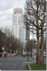 Berlín, 7 al 11 de Abril de 2011 - 29