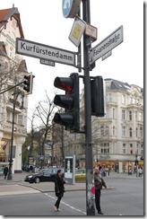 Berlín, 7 al 11 de Abril de 2011 - 36