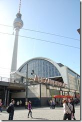 Berlín, 7 al 11 de Abril de 2011 - 424