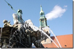 Berlín, 7 al 11 de Abril de 2011 - 470