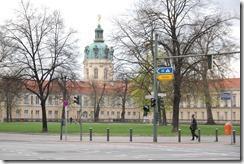 Berlín, 7 al 11 de Abril de 2011 - 40