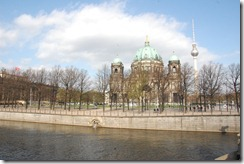 Berlín, 7 al 11 de Abril de 2011 - 150