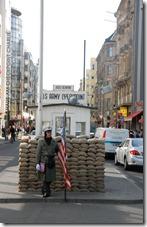 Berlín, 7 al 11 de Abril de 2011 - 357