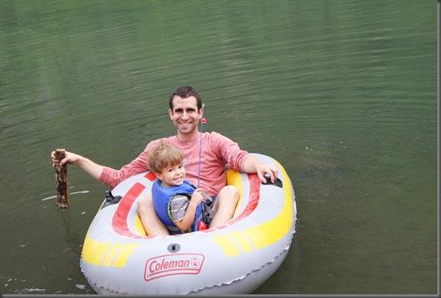 BradJackboat