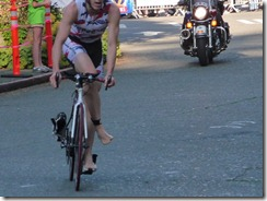 seafair-bike-dismount