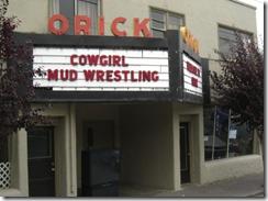 cowgirl-mud-wrestling