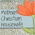 Modern Christian Housewife