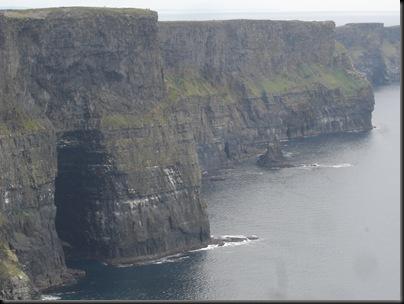 Ierland 2010 - 0898
