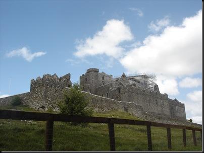 Ierland 2010 - 0378