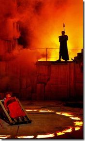 urn:newsml:dpa.com:20090101:100726-10-10509